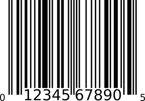 How do Barcodes work?